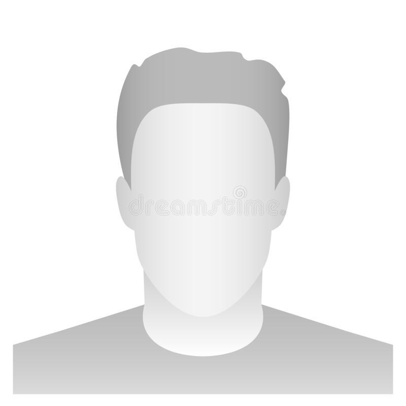 Greyson Cocanougher